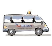 Trocknung und Sanierung, DIGTROSAN GmbH